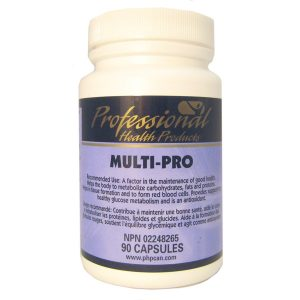 multipro professional health products boyds alternative health