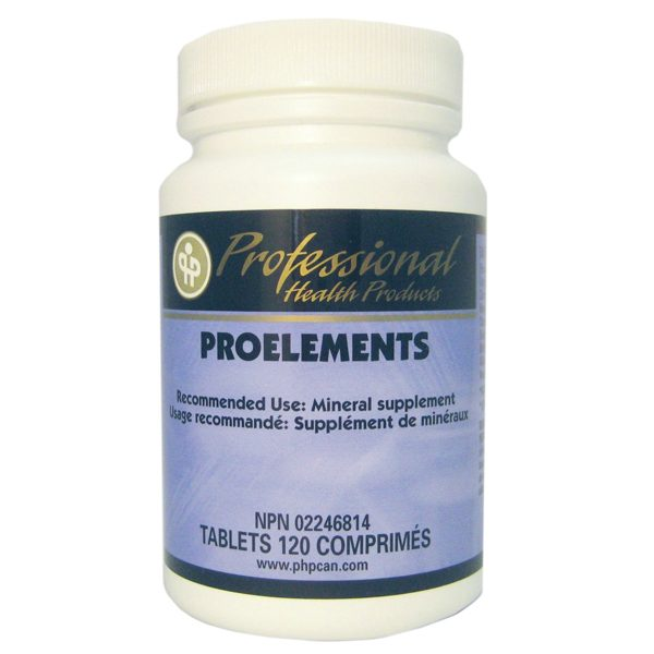 proelements professional health products boyds alternative health