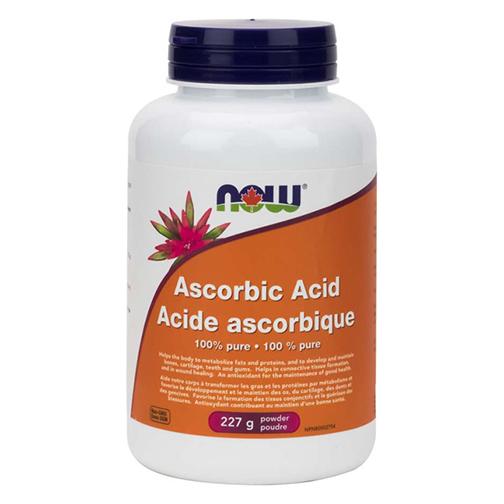 ascorbic acid powder boyds alternative health