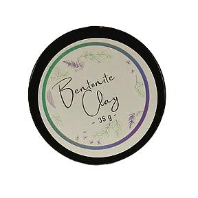 bentonite clay 35g boyds alternative health