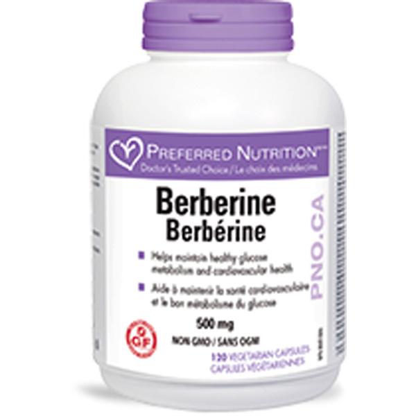 berberine boyds alternative health