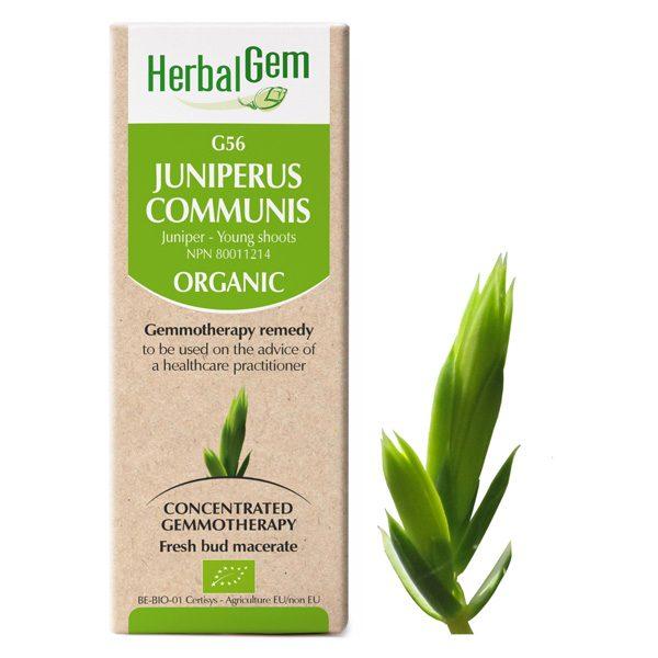 g56 juniper boyds alternative health