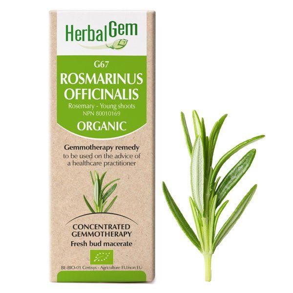 g67 rosemary boyds alternative health