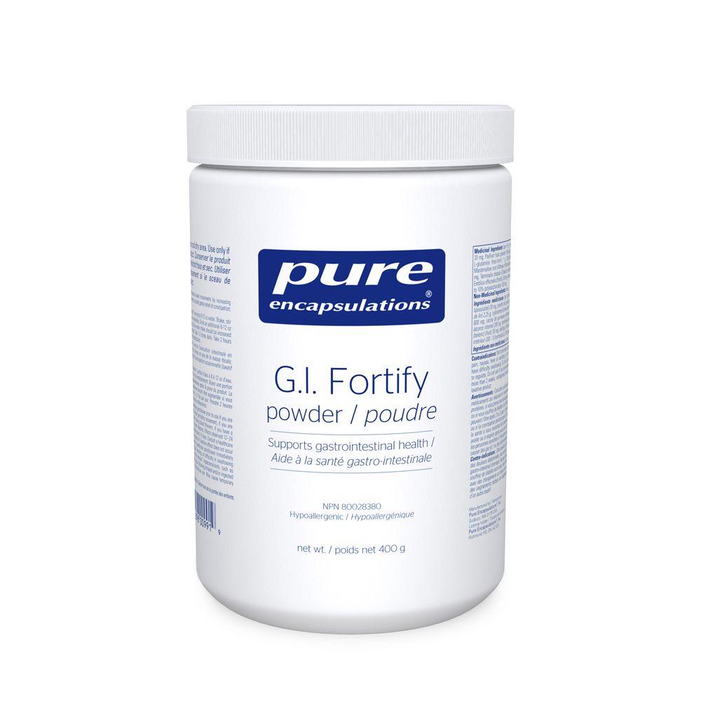 gi fortify boyds alternative health
