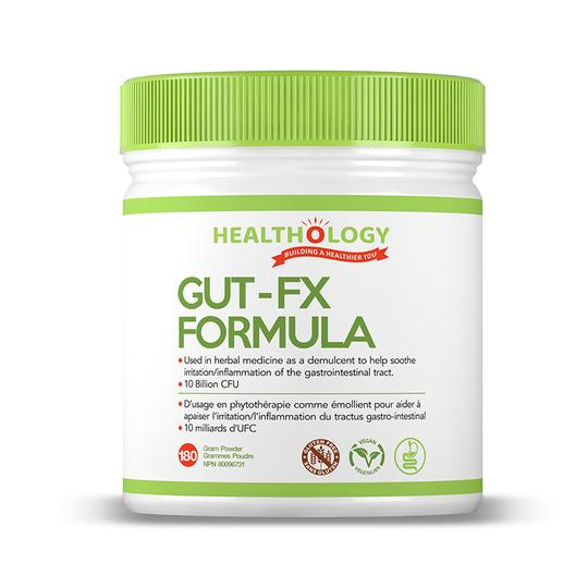 gut fx powder boyds alternative health