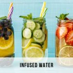 infused water blog boyds alternative health