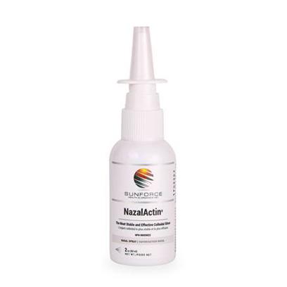 nazalactin boyds alternative health