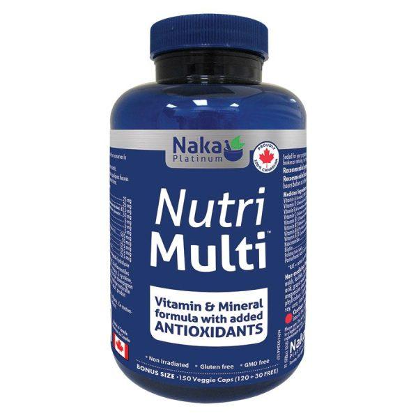 nutri multi boyds alternative health