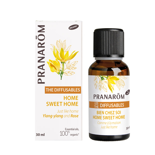 pranarom home sweet home boyds alternative health