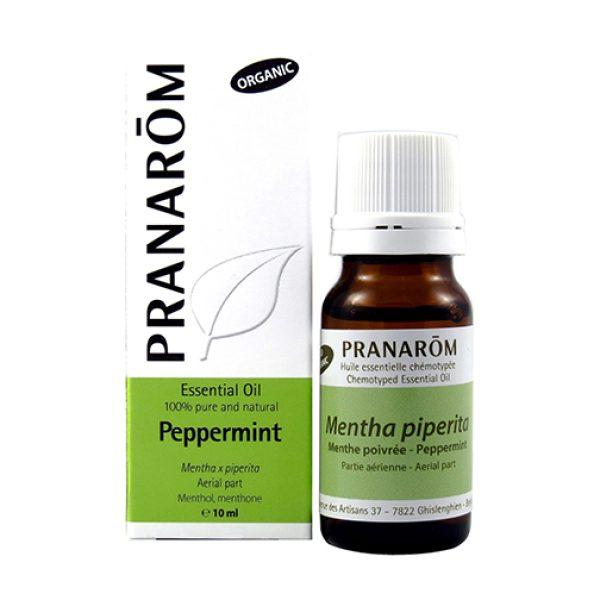 pranarom peppermint boyds alternative health