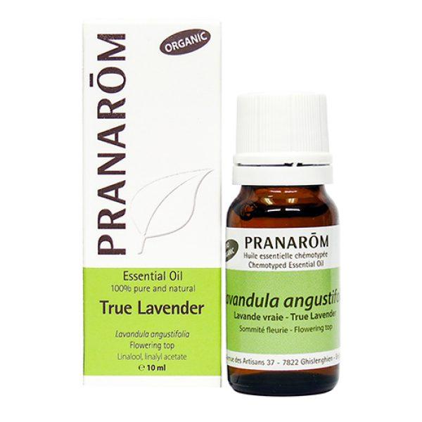 pranarom true lavender boyds alternative health