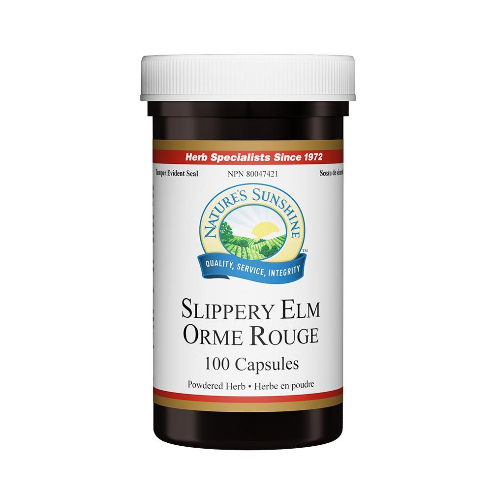 slippery elm boyds alternative health