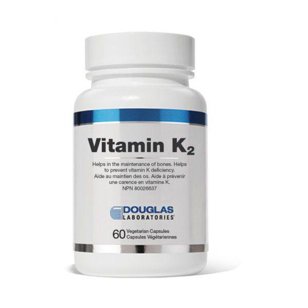 vitamin k2 boyds alternative health