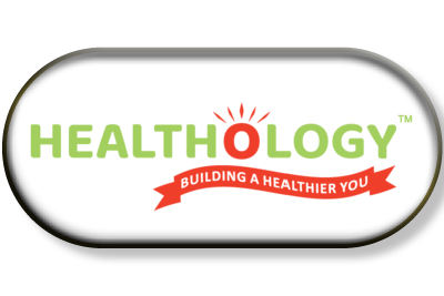 healthology brand at boyds