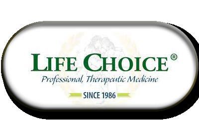 life choice brand at boyds
