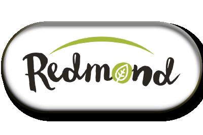 redmond brand at boyds