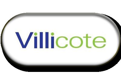 villicote at boyds