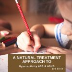 boyds-alternative-health-a-natural-treatment-approach-to-hyperactivity-add-adhd