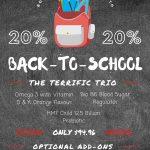 boyds-alternative-health-back-to-school-kit-poster