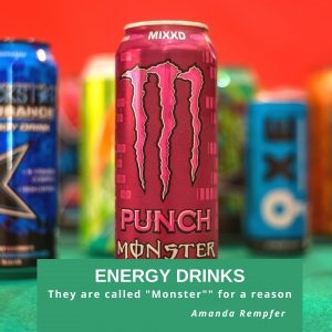 boyds-alternative-health-energy-drinks-its-called-monster-for-a-reason