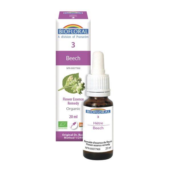 beech 3 boyds alternative health