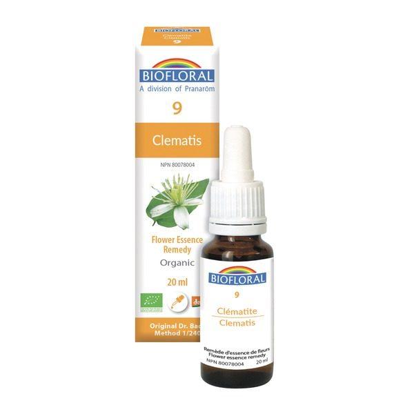clematis 9 boyds alternative health