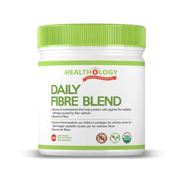daily fiber blend boyds alternative health