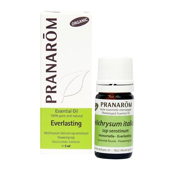everlasting pranarom 5ml boyds alternative health