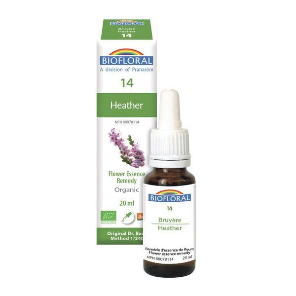 heather 14 boyds alternative health