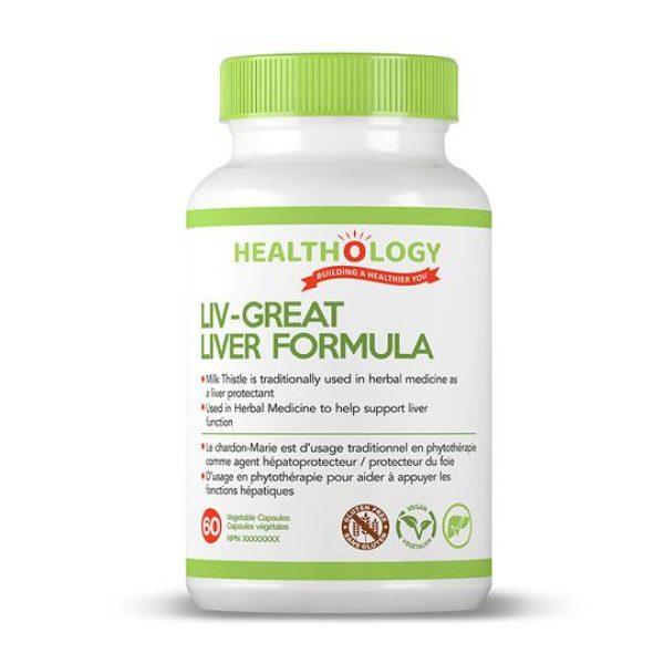 liv great liver formula boyds alternative health