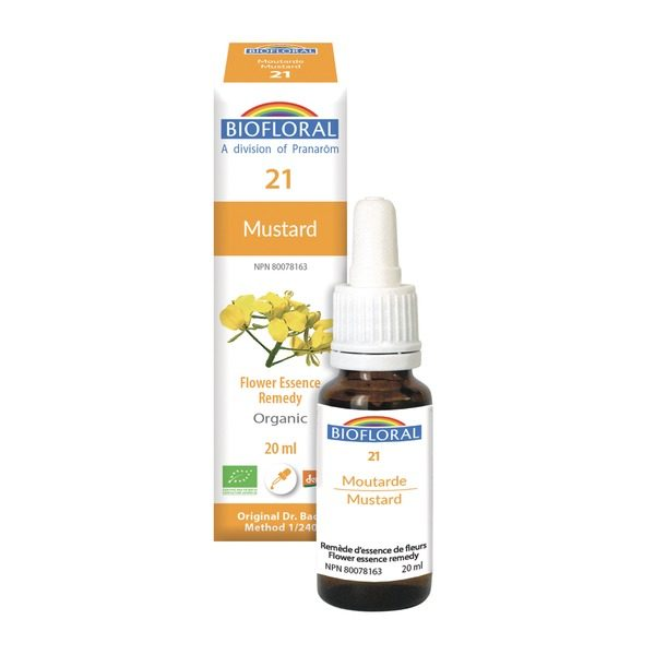 mustard 21 boyds alternative health