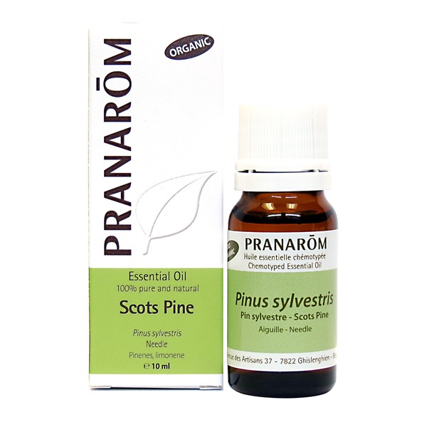 scots pine pranarom 10ml boyds alternative health