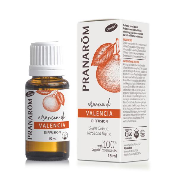 valencia pranarom 15ml boyds alternative health